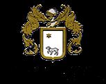 capanna-logo-nero.png?crc=310670125